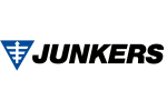 Junkersv