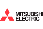 Mitsubishi-Electric-logov